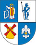 powiat-sepolno.pl